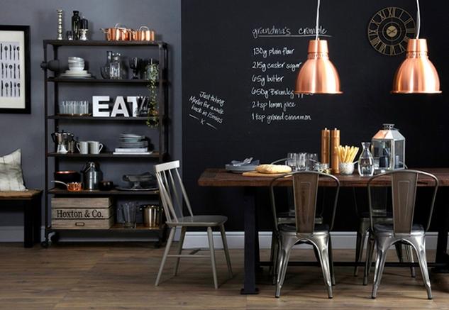 luminarias-de-cobre-mesa-jantar.jpg