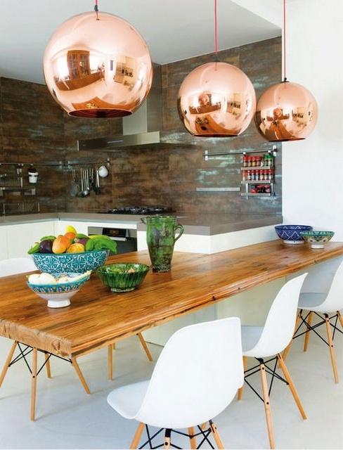 pendentes-de-cobre-mesa-jantar.jpg