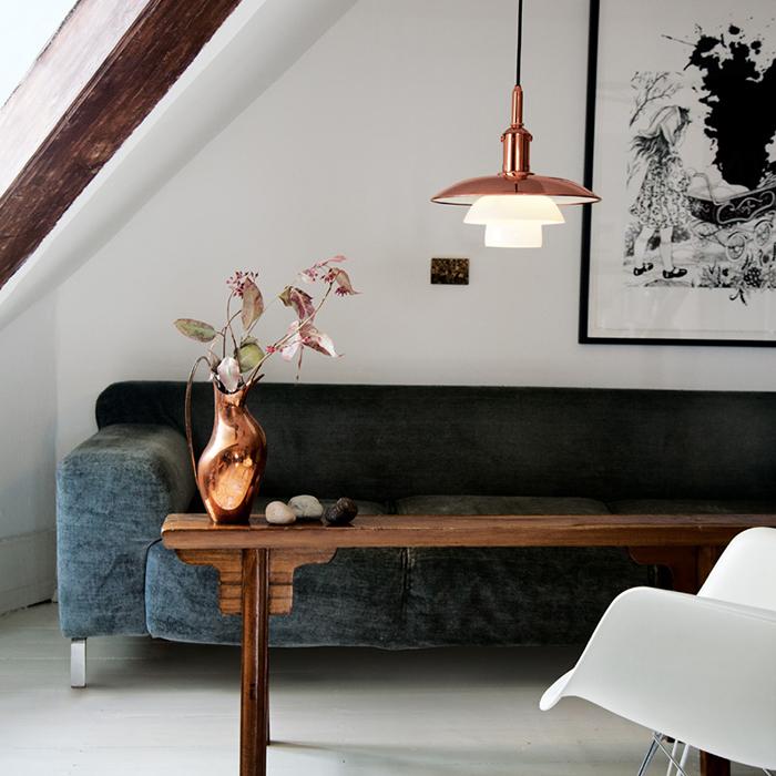 vaso-decorativo-em-cobre.jpg