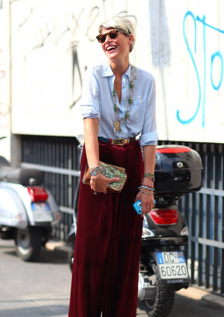 classic-button-down-wide-leg-pants-get-brightened-up1.jpg