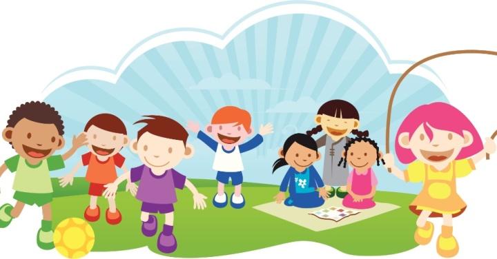 criancas-brincando-1380915889741_956x500.jpg